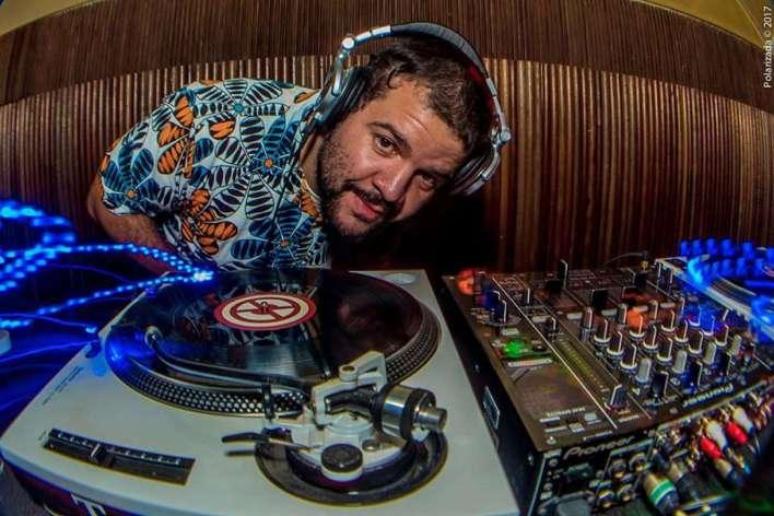 DJ-Thiagão-Fotos-by-David-Ferreira-Santos Title category