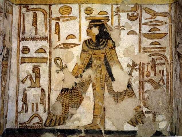 Palestra-A-mulher-na-sociedade-egípcia-antiga-Nefertari--635x480 Title category