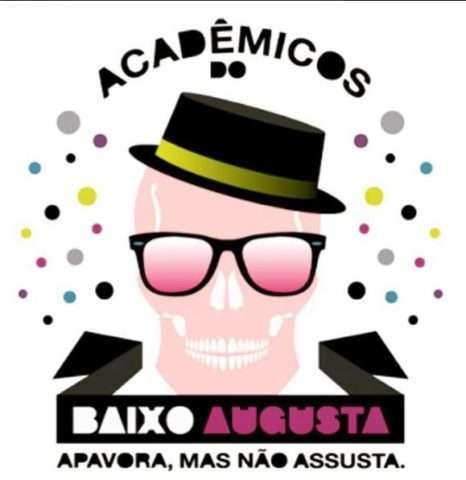 Acadêmicos-do-Baixo-Augusta-Im.001-e1530478229105 Title category