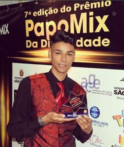 Alex-Furtado-Im.001-1-e1530476396722 Title category