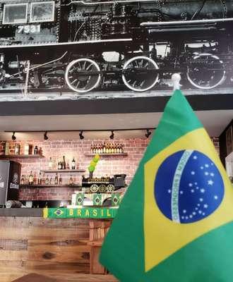 Assessoria-de-Imprensa-Florianópolis-Amplocom-Jurerê-Internacional-Copa-do-Mundo Title category