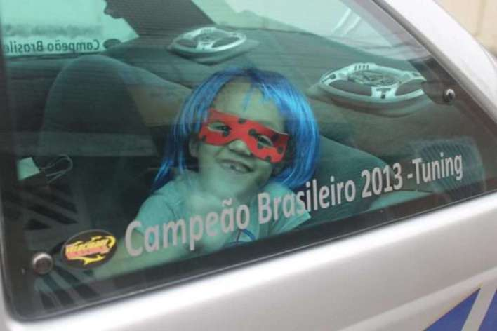 Cibele-Alves-Im.003-e1532919676410 Title category