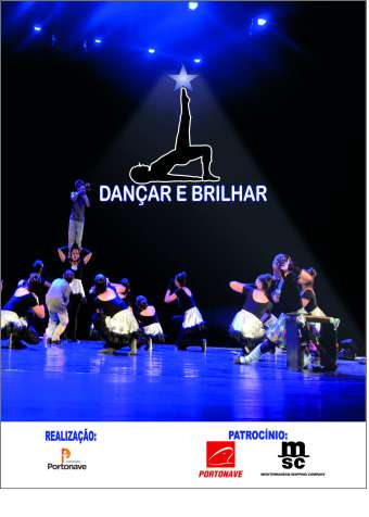 DANCAR-E-BRILHAR-340x476 Title category