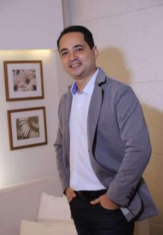 Dr.Esdras-Guimarães-Im.002-e1532749311981 Title category