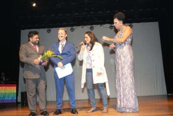 Emerson-Marcellino-Anderson-Azevedo-Juliana-Cardoso-e-Silvetty-Montilla-Im.001-e1530480474223 Title category