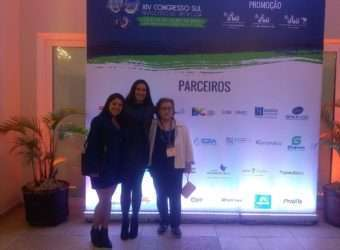 Equipe-do-BC-Convention-com-a-organizadora-do-evento-340x250 Title category