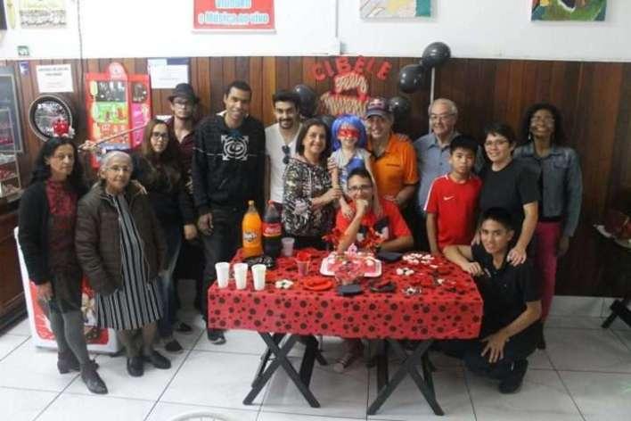 Festa-de-aniversário-da-Cibele-Alves-Im.002-e1532919603366 Title category