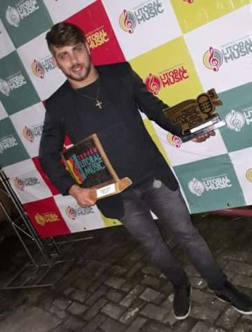 Filipe-Abdiel-Im.001-e1532113424445 Title category