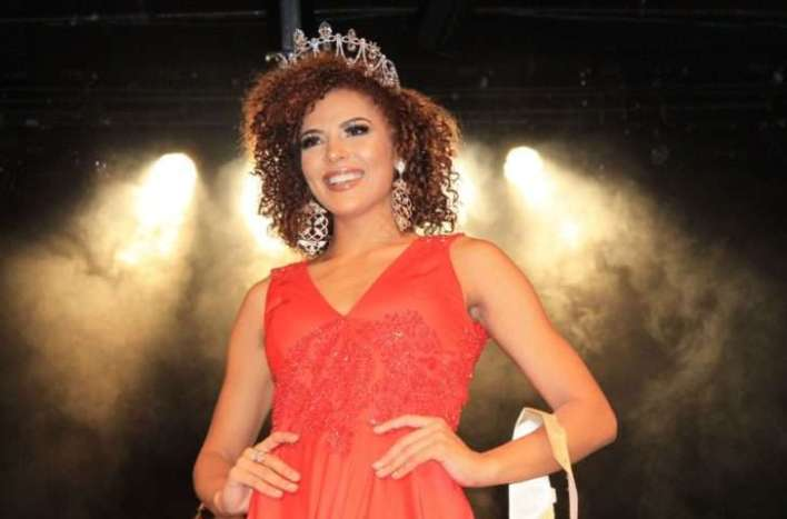 Juliana-Soares-Im.003-e1532297697433 Title category