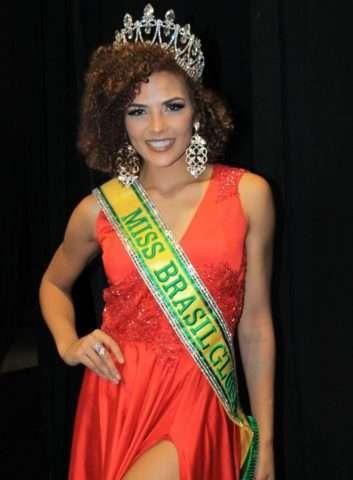 Juliana-Soares-Im.010-e1532298247127 Title category