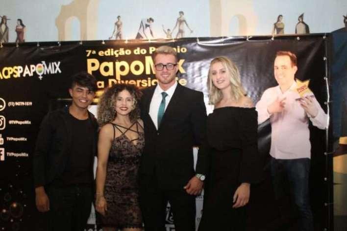 Leôni-Escobar-Dornelles-Yuri-Bonotto-de-Castro-Im.001-e1530479072699 Title category