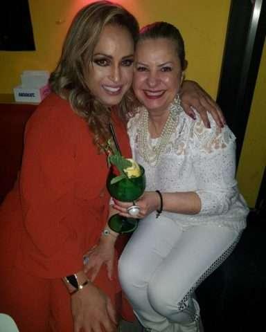 Lisa-Gomes-e-Lilian-Gonçalves-Im.001-e1533004612190 Title category