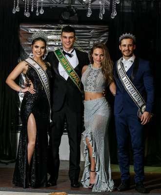 Miss-Santa-Catarina-Mister-Brasil-2017-Bruno-Poczineck-Natália-Ex-BBB-Mister-Santa-Catarina-Marcos-Tirapelli-Crédito_-Leo-Freitas-SC Title category