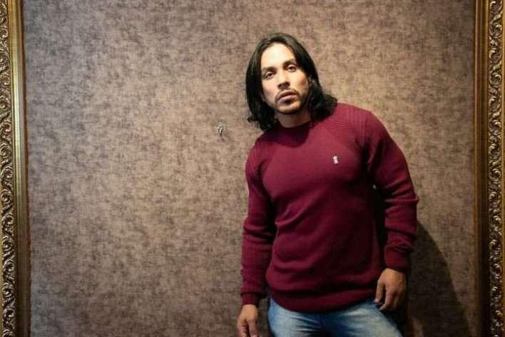 Ricardo-Dias-Im.002-e1531924070454 Title category