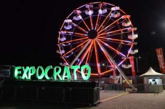 Roda-Gigante_Festival-Expocrato-340x225 Title category