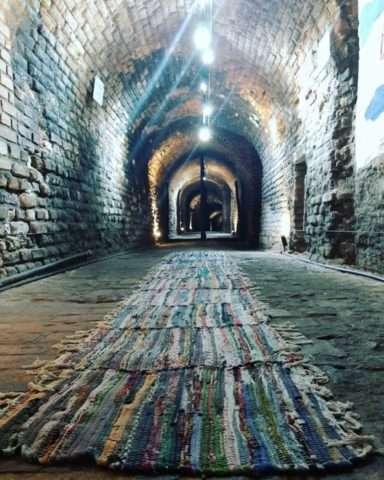 Tunel-das-Chaminés-Casa-das-Caldeiras-Im.001-e1531105403864 Title category