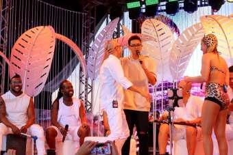 mini-Prainha-Aracaju-Se-16-340x227 Title category