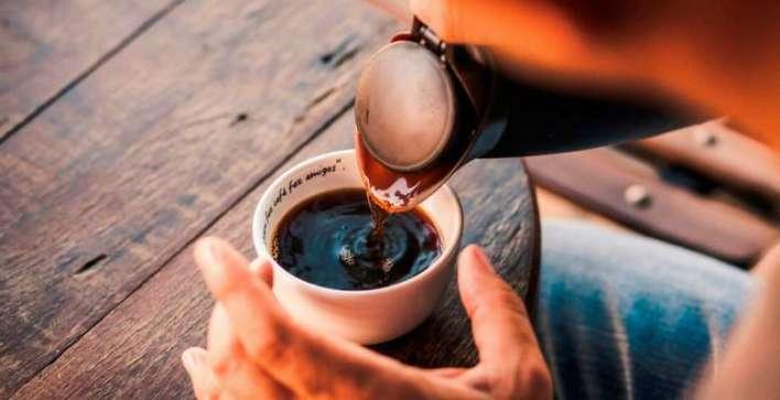 Café-Cultura-Foto-divulgação-780x400 Title category