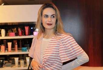 Cecilia-Padilha-Im.001-340x230 Title category