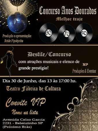 Convite-Anos-Dourados-Im.001- Title category