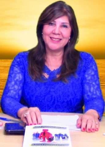 Eliana-Agassi-de-Castro-Im.001-e1533264275939 Title category
