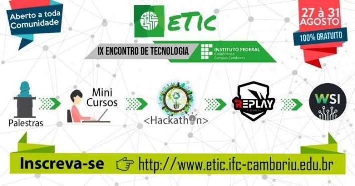 Encontro-de-Tecnologia-e-Comunicação-Im.001-e1535856517209 Title category