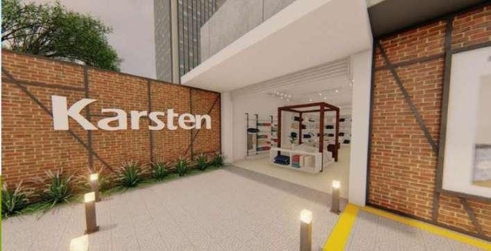 Karsten-Foto-reprodução-780x400 Title category