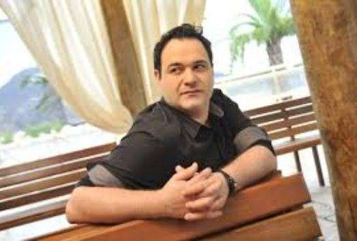 Ricardo-Tofanelo-Im.001-1 Title category