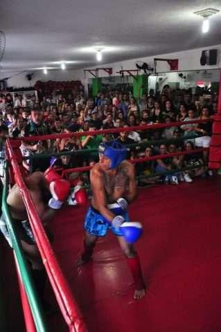 Universo-Fight-Im.004-1-e1534534699214 Title category