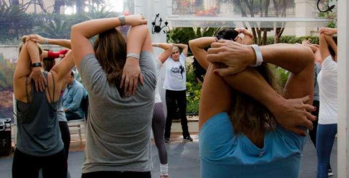 Wellness-Day-Divulgação-2-780x400 Title category