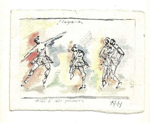 palestra-As-bailarinas-na-São-Paulo-de-1940_Fe-Maidel-Fernando-Szklarowsky-Ana-Cristina-585x480 Title category