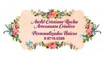 Ateliê-Cristiane-Rocha-Im.001-e1538273444787 Title category