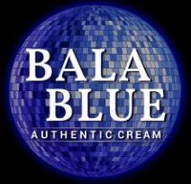 Bala-Blue-e1538272874892 Title category