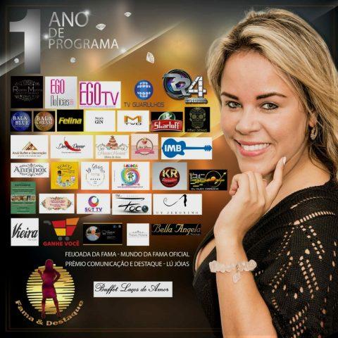 Banner-Festa-1-Ano-Programa-Fama-e-Destaque-Im.001-e1538283772527 Title category