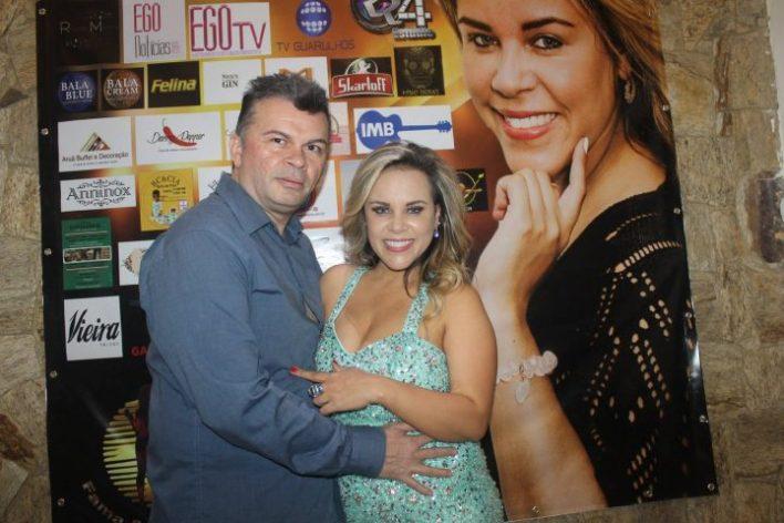 Beto-Campbell-e-Viviane-Alves-Im.001-e1538341336468 Title category