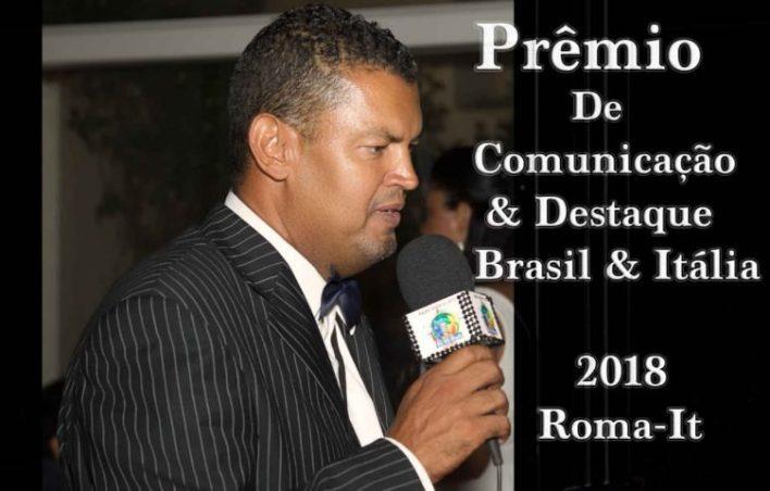 Billy-Jackson-no-Prêmio-Comunicação-e-Destaque-na-Itália-Im.001-e1537122574539 Title category