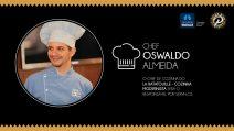 Chef-Oswaldo-Almeida-e1538267413822 Title category