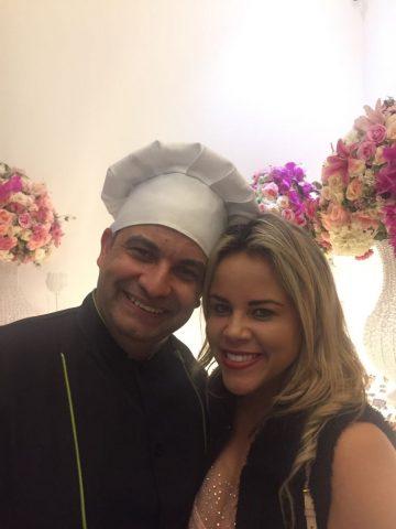 Chef-Paulo-Ferrer-By-Gastro-Im.001-e1538408310600 Title category
