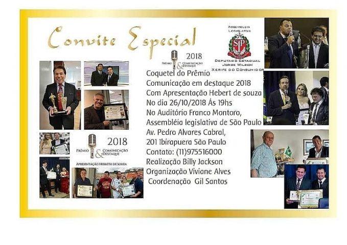 Convite-2018-e1537123527348 Title category