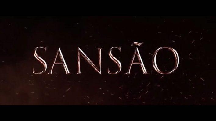 Filme-Sansão-Im.001-e1536206840758 Title category