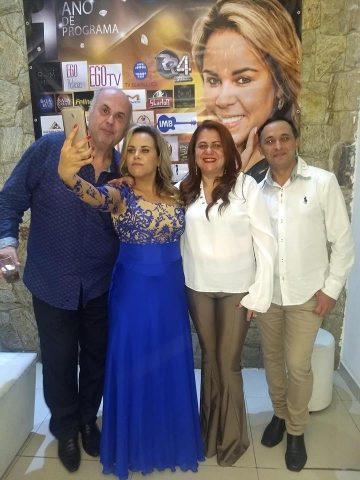 Joao-Ferreira-Viviane-Alves-Joelda-Carvalho-e-Alex-Cruz-Im.001-e1538318456884 Title category