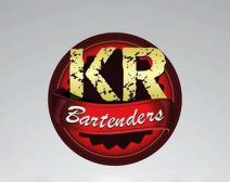 KRbartenders-e1538272651260 Title category