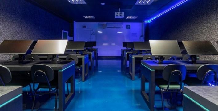 Laboratório-de-Tecnologia-Avantis-Divulgação-780x400 Title category