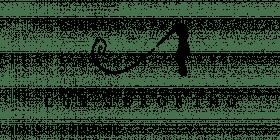 Logo_Luy_Jeronimo_Preto_Vertical-e1538272556413 Title category