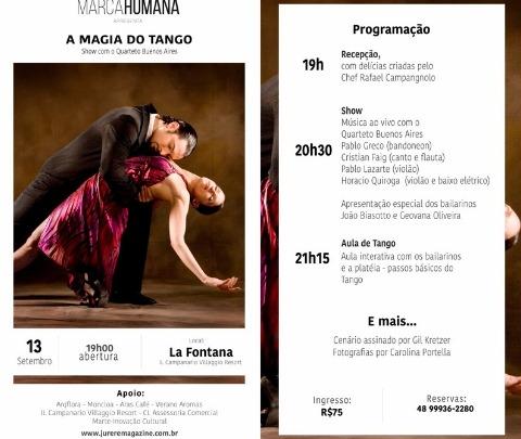 Marca-Humana-A-Magia-do-Tango-Divulgação Title category