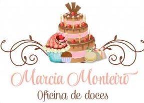 Marcia-Monteiro-Brigadeiro Title category