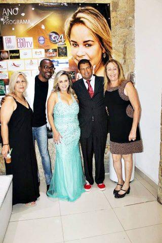 Meire-Almeirda-Dr.Adria-Daisley-Viviane-Alves-Billy-Jackson-e-Lourdes-Castro-Im.001-e1538328912101 Title category