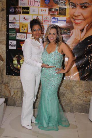 Nilsa-Nakamura-e-Viviane-Alves-Im.001-1-e1538337832216 Title category