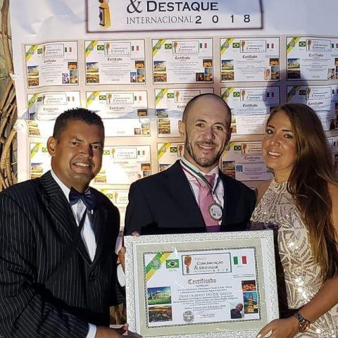 Prêmio-Comunicação-e-Destaque-2018-na-Italia-Im.002-e1537123762457 Title category
