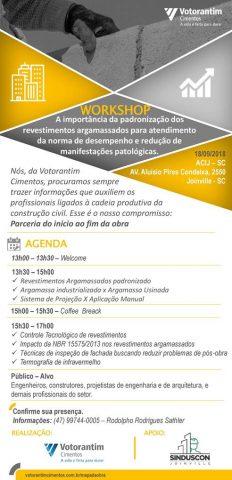 Programação-Workshop-Im.001-e1537110283372 Title category
